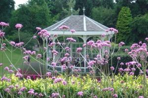 birmingham-botanical-gardens-glasshouses