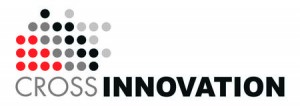 cross inovation_logo