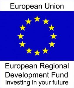 new-ERDF-logo