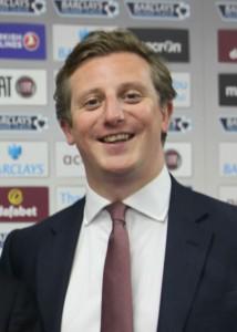 Andrew Dunbar profile