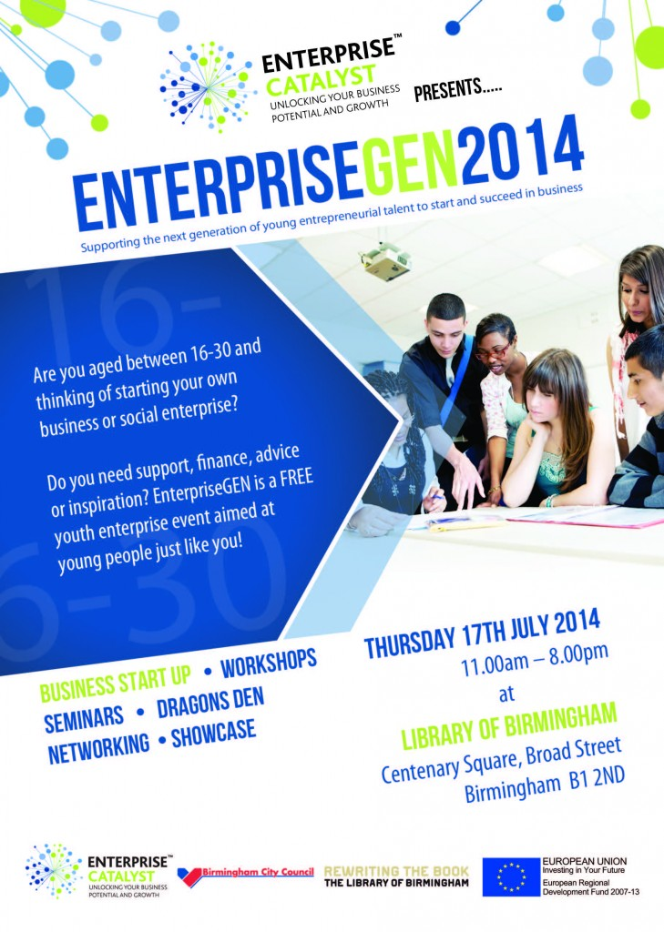 EnterpriseGen 2014 17th July FINAL_Page_1