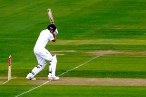 Cricket Birmingham