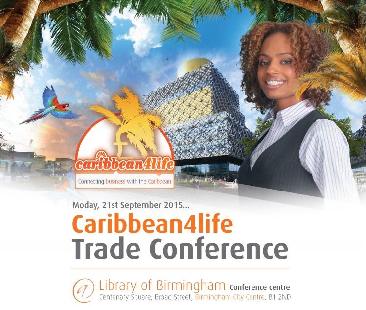 Caribbean4Life.com (2015) Cropped from original.