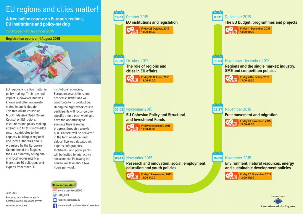 MOOC leaflet A4 WEB-1