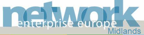 Logo_EEN_Midlands