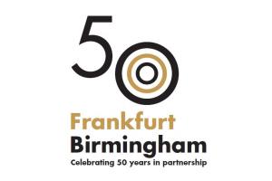 Logo (Poster)