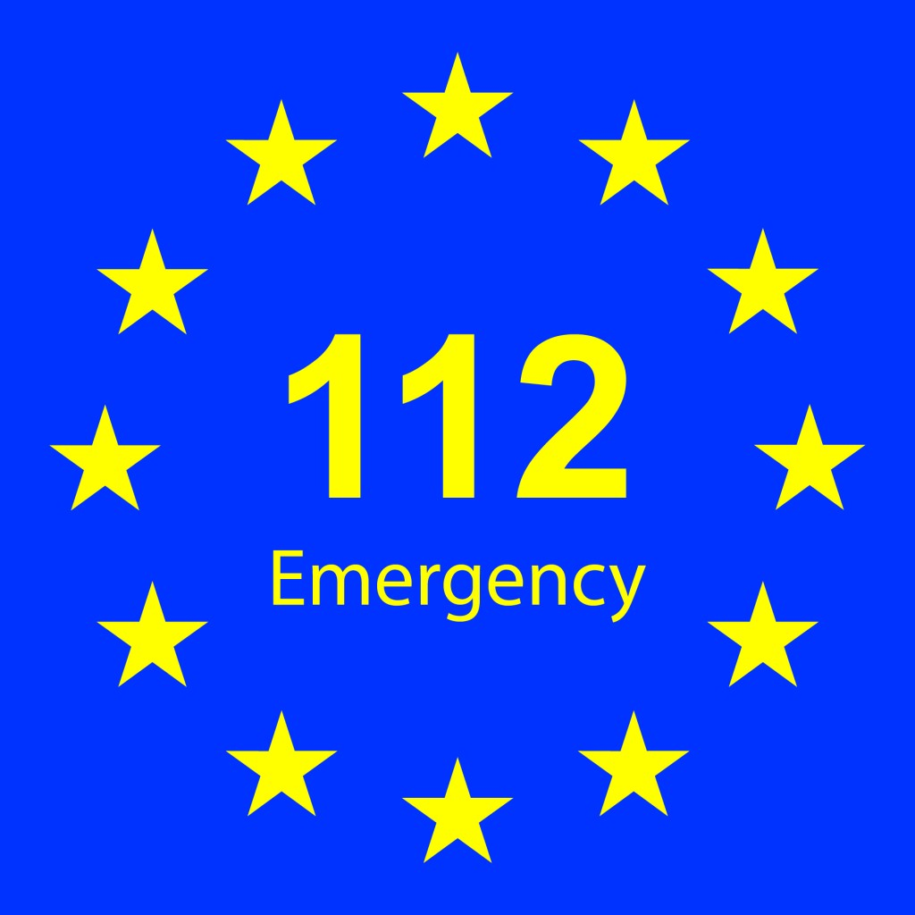 112-emergency
