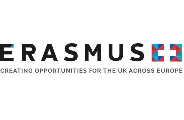 ERASMUS+ logo (New Edited Large)