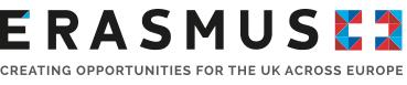ERASMUS+ logo (New)