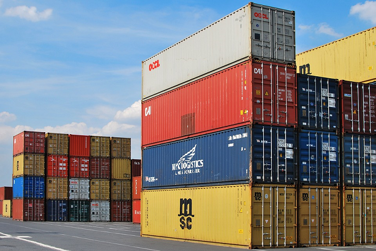Trade & Export