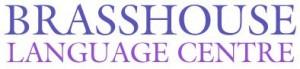 Brasshouse logo
