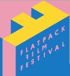 Flatpack logo