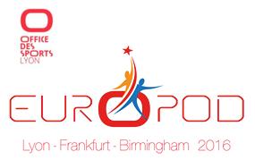 EUROPOD_Logo (Original)