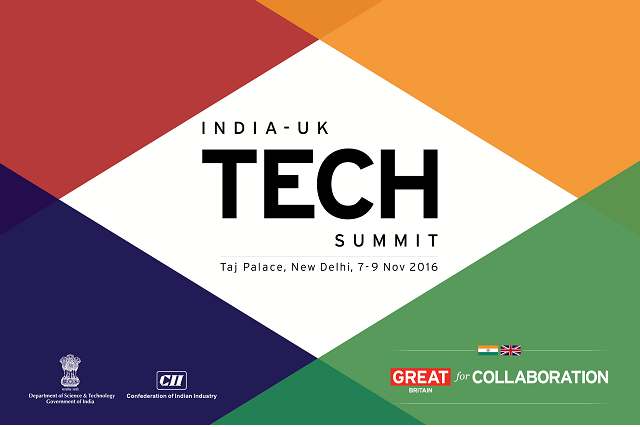 india uk tech summit small