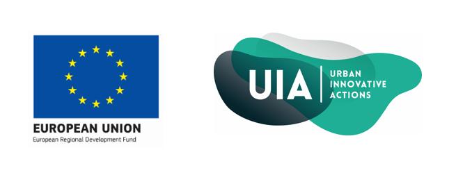 Banner UIA+EU logo 1